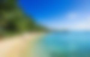 Envíos baratos a Barbados