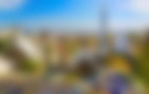 Envíos baratos a Barcelona por mensajería