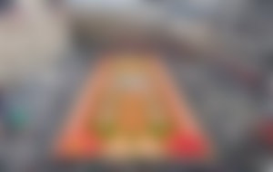 Envíos baratos a Belgica