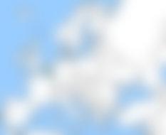 Envíos Express a Belgica
