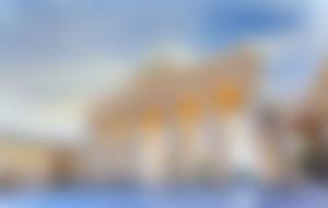 Envíos baratos a Berlin