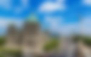 Envíos Express a Berlin
