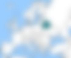 Envíos Express a Bielorrusia