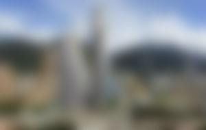 Envíos baratos a Bogota