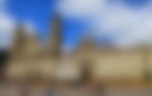Envíos Express a Bogota