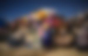 Envíos baratos a Bolivia