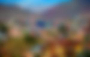 Envíos Express a Bolivia