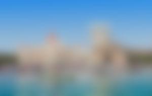 Envíos baratos a Bombay