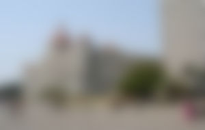 Envíos Express a Bombay