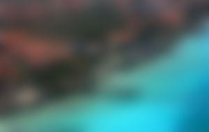 Envíos baratos a Bonaire