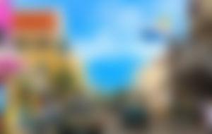 Envíos Express a Bonaire