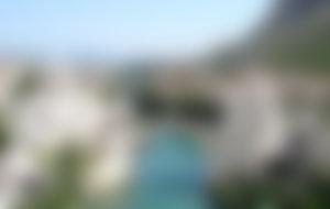 Envíos baratos a Bosnia Herzegovina