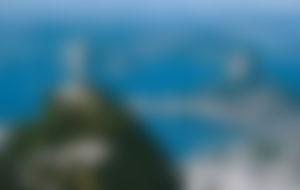 Enviar paquetes a América del Sur