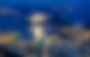 Envíos Express a Brasil