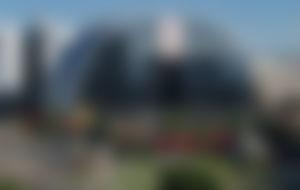 Envíos Express a Brasilia