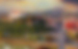 Envíos baratos a Bratislava