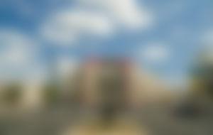 Envíos baratos a Bucarest