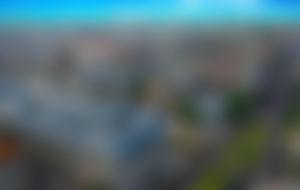 Envíos Express a Bucarest