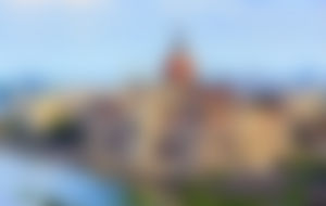 Envíos baratos a Budapest