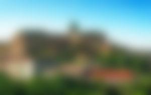 Envíos Express a Budapest