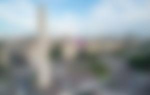 Envíos baratos a Buenos Aires