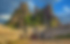 Envíos baratos a Bulgaria