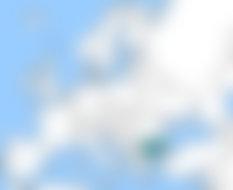 Envíos Express a Bulgaria