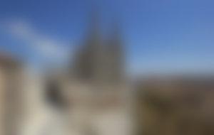 Envíos baratos a Burgos por mensajería