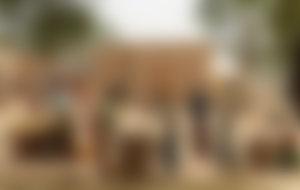 Envíos baratos a Burkina Faso