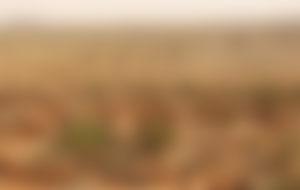 Envíos Express a Burkina Faso