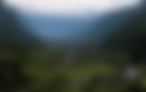 Envíos Express a Butan