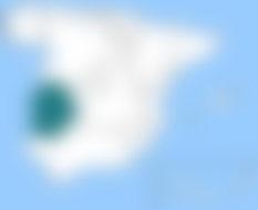 Cáceres, situada en la comunidad de Extremadura, ofrece envíos urgentes