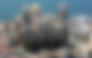 Envíos baratos a Cádiz por mensajería