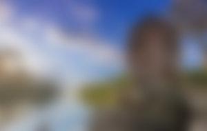 Envíos baratos a Camboya