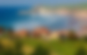 Envíos baratos a Cantabria por mensajería