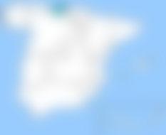 Cantabria, localizada en el norte de la península, dispone de envíos urgentes