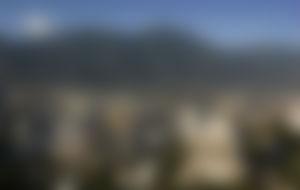 Envíos baratos a Caracas