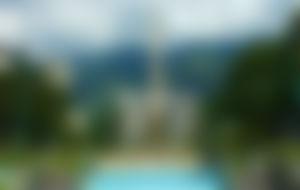 Envíos Express a Caracas