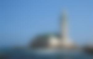 Envíos baratos a Casablanca