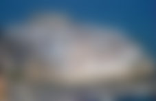 Envíos baratos a Castellón por paquetería