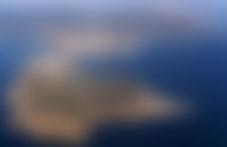 Envíos baratos a Ceuta por mensajería