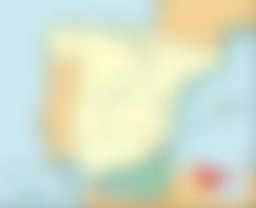 Ceuta, situada en el sur de España, cuenta con servicio de envíos urgentes