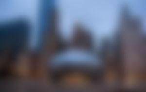 Envíos baratos a Chicago