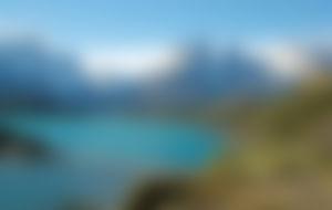 Envíos baratos a Chile