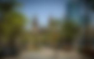 Envíos Express a Chile
