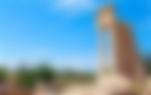 Envíos baratos a Chipre