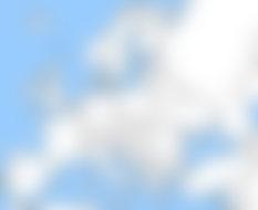 Envíos Express a Chipre