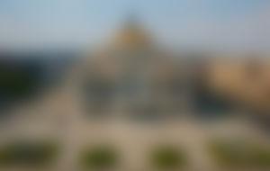 Envíos baratos a Ciudad de Mexico