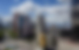 Envíos Express a Ciudad de Mexico