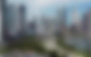 Envíos baratos a Ciudad de Panama